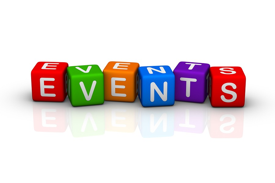 June events in the Sauble / Wiarton area