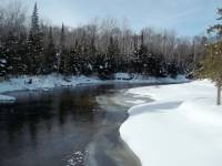 b2ap3_thumbnail_sauble-river.jpg