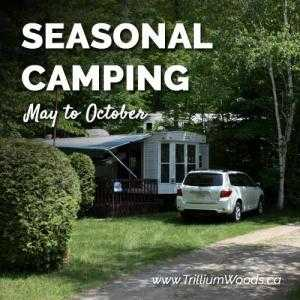 seasonal camping near sauble beach 300x300